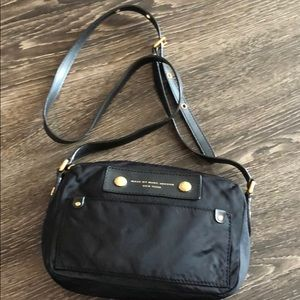 Marc By Marc Jacobs Bags - MARC by Marc Jacobs Crossbody